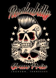 rockabilly gran prix u2013 jackson tn posted on january 27 2013 by