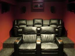 salient power recline stargate cinema and power recline ariel home