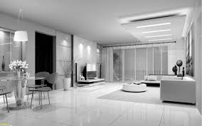 home interiors in chennai home interiors in chennai luxury interior decorators in chennai