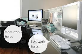 Martha Stewart Desk Organizer by Organized Desktop With Martha Stewart Simply Organized