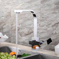 the best kitchen faucets consumer reports rotate the best kitchen faucets consumer reports 132 99