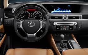 lexus lc fc interior lexus looking to expand its lineup crossover and coupe in the