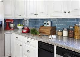 Faux Brick Interior Wall Covering Kitchen Brick Wall Covering Brick Paneling Indoor Stacked Stone