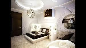 Schlafzimmer Design Beige Wandgestaltung Schlafzimmer Grau Gemtlich On Moderne Deko Ideen