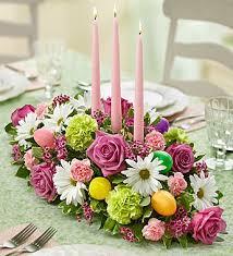 Easter Basket Delivery Easter Flower Bouquets Gift Basket Delivery