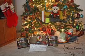 elf on the shelf thanksgiving elf on the shelf archives diy home decor and crafts