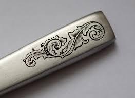 metal engraving page 6 viljo marrandi and engraving engraving