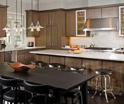 studio41 home design showroom cabinetry sapphire wood semi mn bol