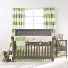 Boy Nursery Bedding Set by Liz And Roo Liz And Roo Baby Bedding Bambibaby Com
