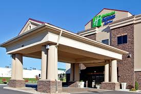 Comfort Suites Lewisburg Holiday Inn Express U0026 Suites Lewisburg Lewisburg Wv 222 Hunter