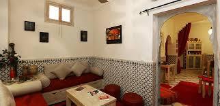 chambres d hotes marrakech location marrakech dar zaynab chambres d hôtes dans la medina vacances