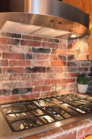 design brick backsplash kitchen kitchen nightmares sink lyrics