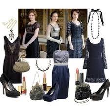 Downton Abbey Halloween Costume Downton Abbey Party Ideas Style Vintage Party Teacher Memes