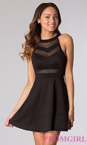 best 25 semi formal dresses ideas on semi dresses