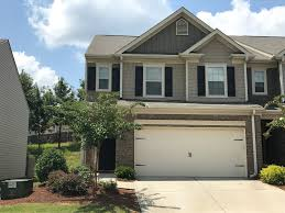 townhouse for rent in atlanta rowhouse rentals sulekha rentals