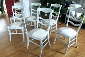 refaire assise chaise reiskerze info
