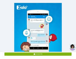 zalo apk zalo apk dll android mm non incent affiliate programs offers
