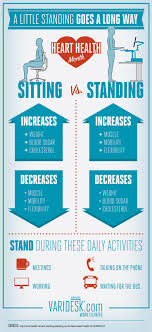 advantages of standing desk 26 best benefits of a standing desk images on pinterest the office