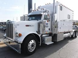 peterbilt 379 in oklahoma for sale used trucks on buysellsearch