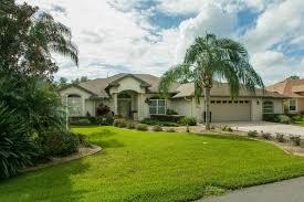 homes u0026 property for sale or rent sun n u0027 lake improvement