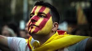 katalonien die utopie der unabhängigkeit zeit online