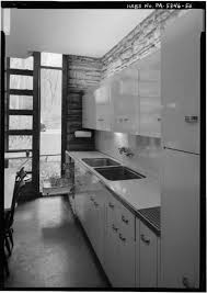 used kitchen cabinets york pa steel kitchen cabinets history design and faq