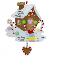 cooking themed ornaments ornaments for you