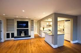 kitchen island with posts kitchen island with posts kitchen island corner posts luxury