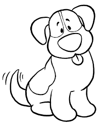 farm animal coloring pages animal 321 coloring pictures of animals