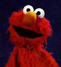 elmo muppet wiki fandom powered wikia