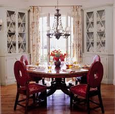 14 best corner cabinets images on pinterest corner cabinets