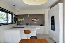 vannes cuisine cuisiniste vannes cuisine mat design moderne vannes autre photo