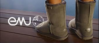 emu australia s boots emu australia planetary design primus brunton falcon guides