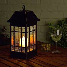 outdoor hanging chairs small solar powered outdoor lanterns solar
