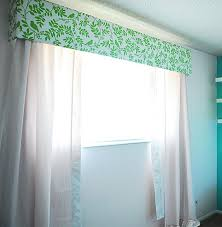 Upholstered Cornice Designs 25 Best Cornice Boxes Images On Pinterest Cornice Box Cornice