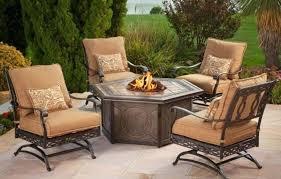 Outdoor Patio Furniture Vancouver Restaurant Patio Furniture Quality Commercial Outdoor Custom