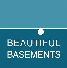 home page beautiful basements