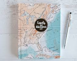 Decorative Journals Journals U0026 Notebooks Etsy