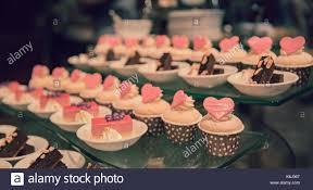 cartoon birthday cake stock photos u0026 cartoon birthday cake stock