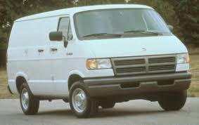 dodge ram vans for sale used dodge ram for sale in san diego ca edmunds