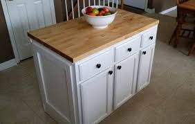 do it yourself cabinets calgary lowes do it yourself cabinets do