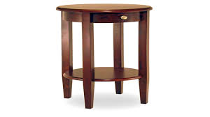 amazing round side table with drawer 11 on simple home decoration amazing round side table with drawer 11 on simple home decoration ideas with round side table with drawer
