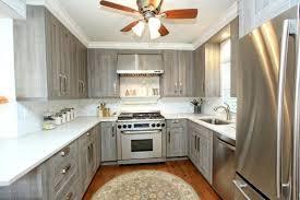 stock kitchen cabinets stock kitchen cabinets menards peculiar cupboard door handles
