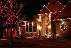 Costco Lighted Snowman by Jordan Rrl Christmas Lights Christmas Landscape Lights