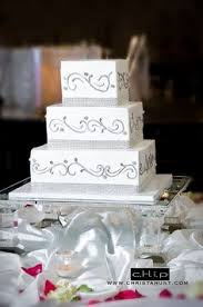 rhinestone cake rhinestone wedding cakes just found cheap rhinestone cake