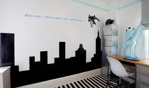 mural 10 unusual wall art ideas awesome small wall murals pretty