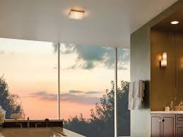 bathroom light fixtures for bathroom 48 bel air lighting 2 light