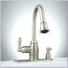 moen vestige kitchen faucet pewter kitchen faucet medium size of kitchen kitchen sink faucets