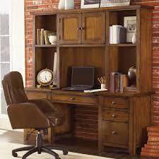 Meeting Room Credenza Furniture Filing Cabinet Credenza Wooden Credenza Filing