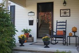 Front Porch Decor Ideas by Small Front Porch Decor Front Porch Decor Ideas U2013 Porch Design